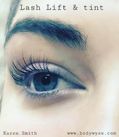 lash lift and tint close up.jpg
