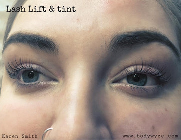 lash lift and tint 2.jpg
