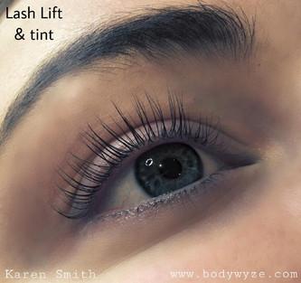 lash lift and tint close up 2.jpg