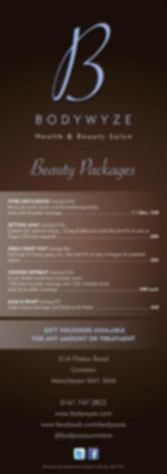 Bodywyze-beauty-packages-Jan-2019 (1).jp