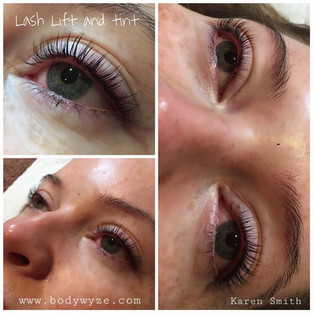 lash lift and tint collage.jpg