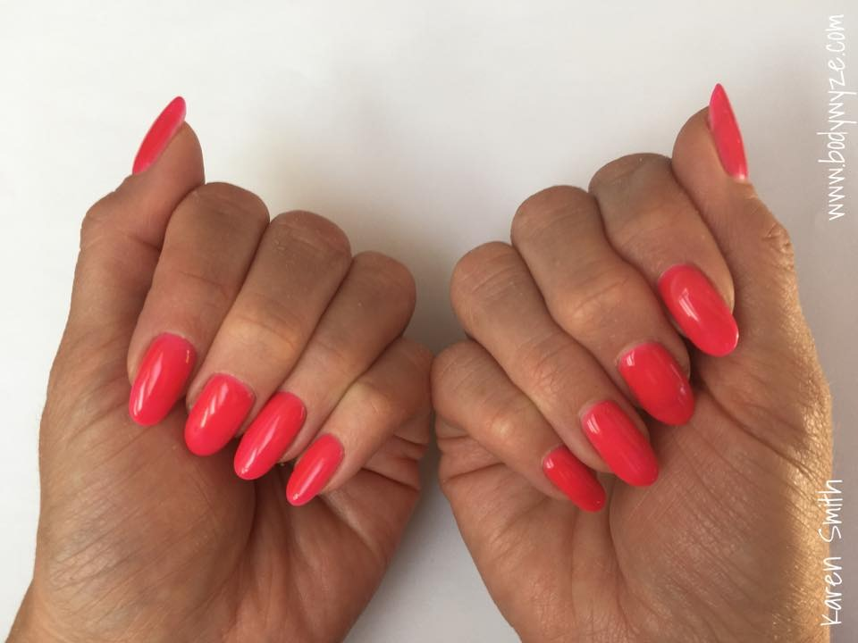 sculptured%20nails%20in%20Summer%20Holid