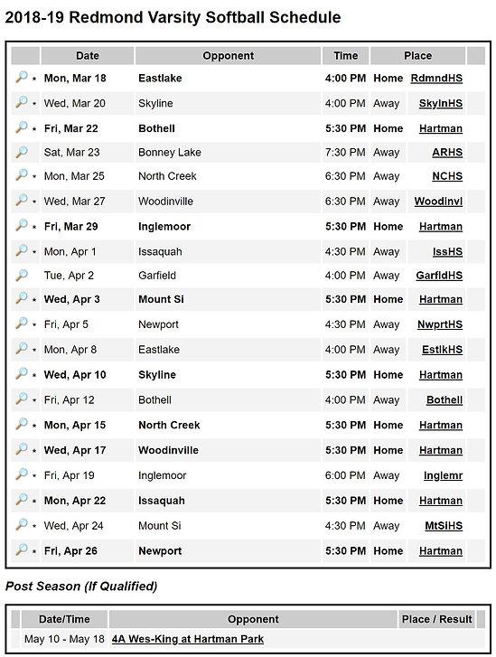 2019 SB schedule.JPG