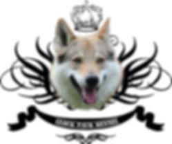 Base-Logo-Nera.jpeg