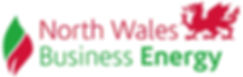 North Wales Business Energy Logo Final (