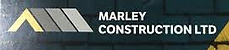 Marley Construction.png