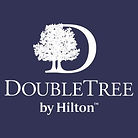 DtBH logo.jpg