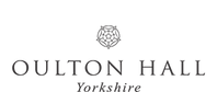 transparent-header-logo-black-2-copy.png