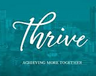 Thrive Law Recommendation