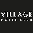 Village Hotel Club Recommendation