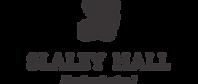 transparent-header-logo-black.png