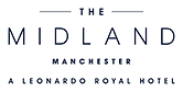 the-midland-hotel-logo.png