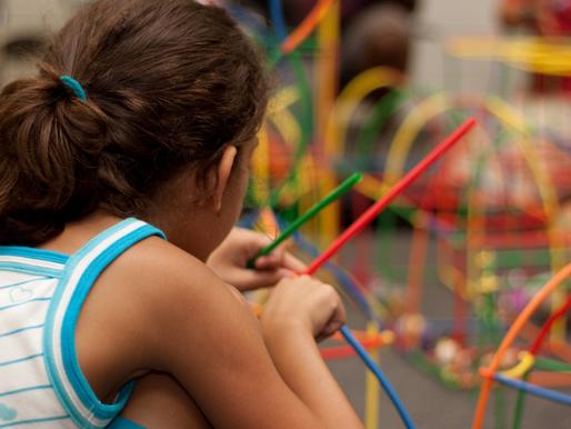 Situación de las infancias en Argentina: algunas estadísticas