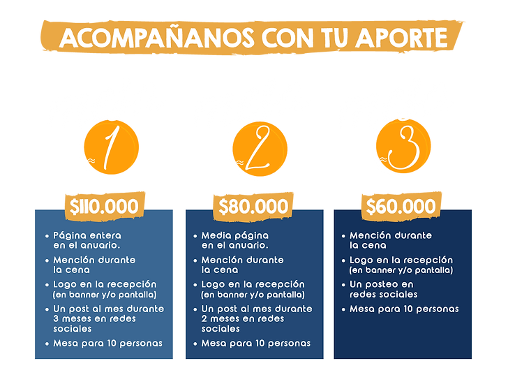 Propuesta Sponsors Cena Solidaria-05.png