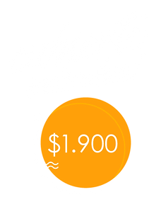 cubierto-individual.png