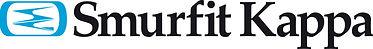 Smurfit Kappa logo.jpg
