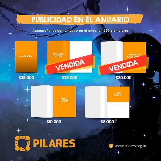 Flyer Cena Solidaria_4.jpg
