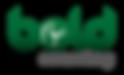 Logo BOLD_FINAL-01 sin fondo.png