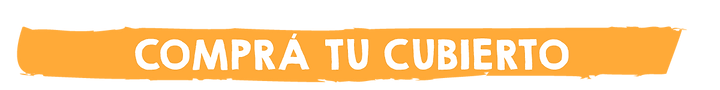 titulo-cubierto.png