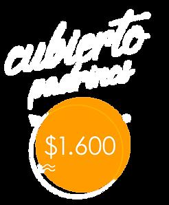 cubierto-padrinos.png