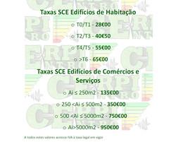 taxasadene