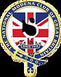 BeltLogo(BritishFlag)PRINT_NoBackground%