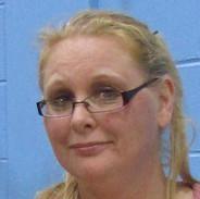 Debbie Maltby  Show  Secretary / Show Manager