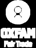 oxfamwhitelogo.png