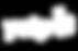 Yelp_Logo_white.png