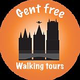 gent-free-walking.png