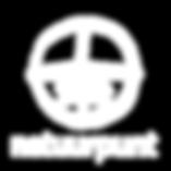 natuurpunt_logo_groen_.png