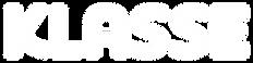 Logo_Klasse.png