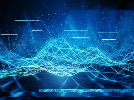 Big Data, Big Disappointment?