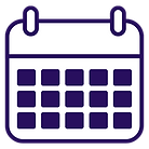 Evan Opt-in Confirmed Page. Calendar Ico