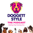Ep 4 - Getting a PUPPY!