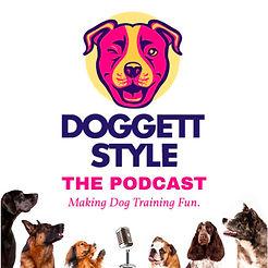Doggett Style Podcast Thumbnail.jpg