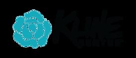 KLINE CENTER (2).png