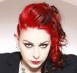 Profile Photo Viki.jpg