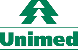 Unimed Logo.png
