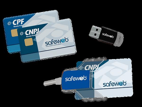 kit-produtos-SAFEWEB.png