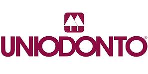 logo-uniodonto.png