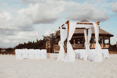 hochzeitsfotograf-köln-magdalena-becker-destination-wedding