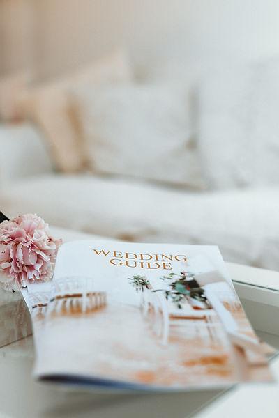 hochzeitsfotograf-köln-magdalena-becker-wedding-guide.jpg