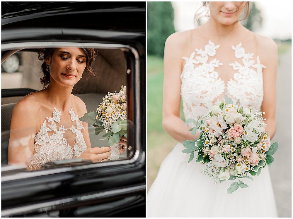 Hochzeitsfotograf-köln-magdalena-becker-hochzeit-zons.jpg