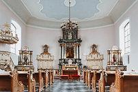hochzeitsfotograf-köln-magdalena-becker-kirchliche-hochzeit