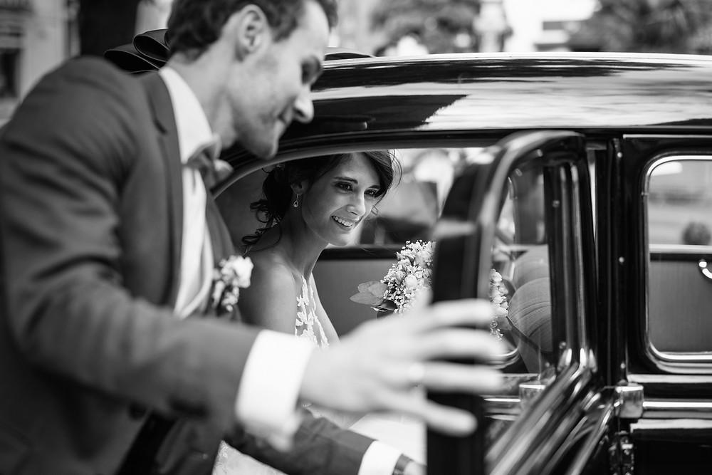 Hochzeitsfotograf-köln-magdalena-becker-hochzeitsreportage-zons.jpg