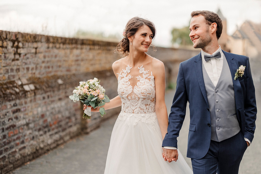 Hochzeitsfotograf-köln-magdalena-becker-hochzeit-altes-zollhaus-zons-paarshooting.jpg