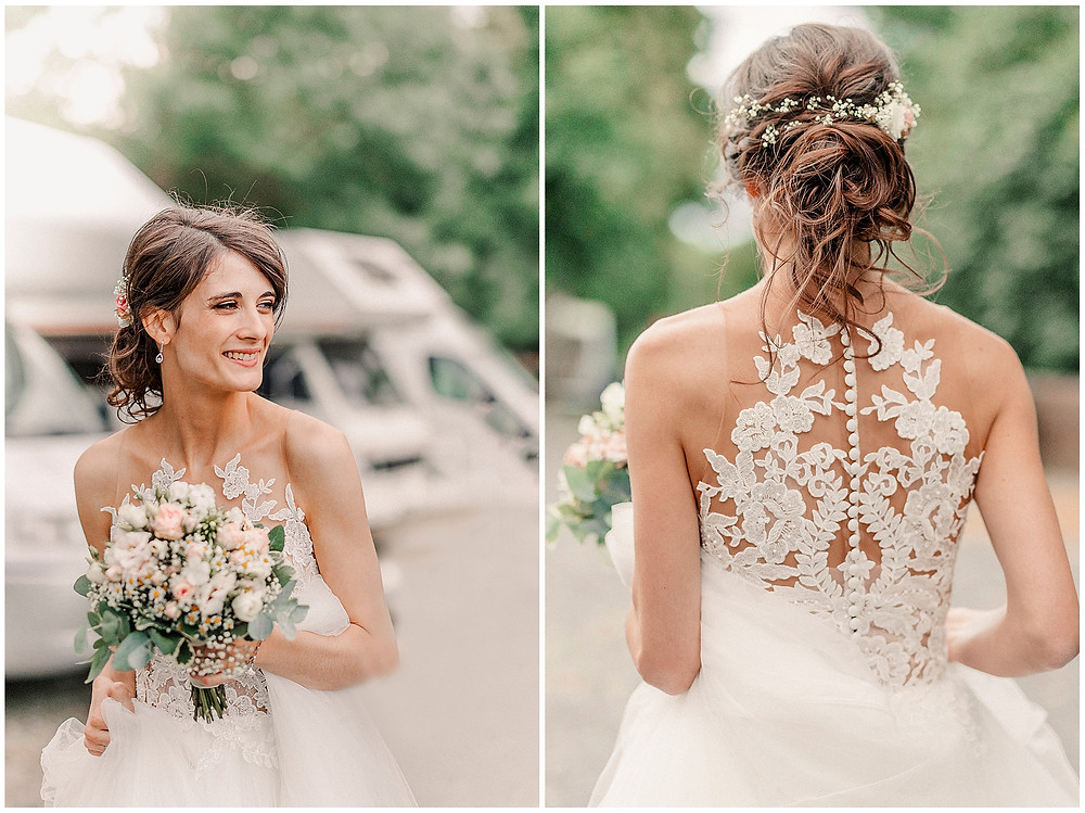 Hochzeitsfotograf-köln-magdalena-becker-hochzeit-altes-zollhaus-zons-braut.jpg