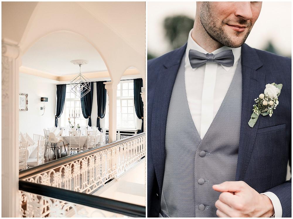 Hochzeitsfotograf-köln-magdalena-becker-hochzeit-altes-zollhaus-zons-bräutigam.jpg