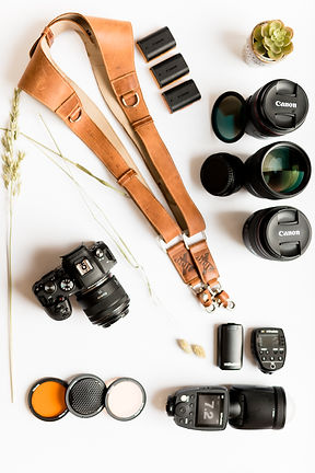 hochzeitsfotograf-köln-magdalena-becker